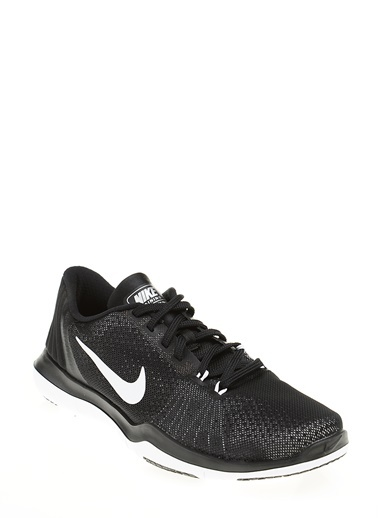 Wmns Nike Flex Supreme Tr 5-Nike